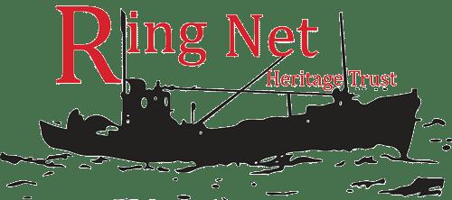 Shemaron | Ring Net Trust Logo